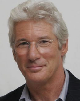richard_gere