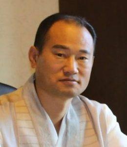 JinMok